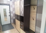 WhatsApp Image 2018-10-17 at 12.16.38